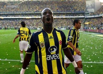Futbolcuların unutulmaz anıları