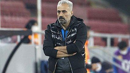 Son dakika spor haberi: MKE Ankaragücü teknik direktör Mustafa Dalcı ile anlaşma sağladı!