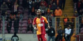 onyekuru galatasaraya veda etti iste o sozler 1593886265729 - Galatasaraylı futbolcu Marcao: Takımımdaki yerimi almaya hazırım
