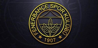 UEFA transfere sıcak bakmamış