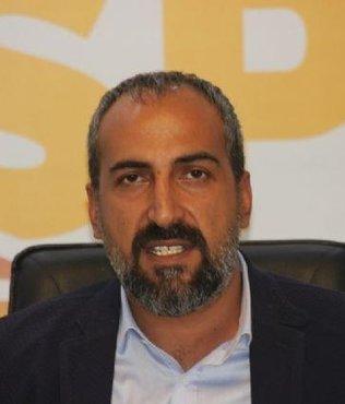 """Mustafa Tokgöz """"Futbolculara belli bir ödeme yapıldı"""""""