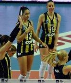 Fenerbahçe'den set yok