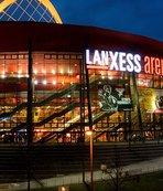 Euroleague 2020 Final Four organizasyonu Almanya'da yapılacak