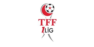 TFF 1. Lig'de maçlar aynı gün aynı saatte