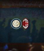 Inter-Milan maçı saat kaçta ve hangi kanalda?