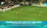 Fenerbahçe hata yapmak istemiyor!