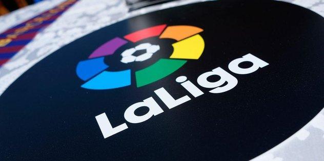 İspanya La Liga'da ilk maçın tarihi belli oldu - Futbol -