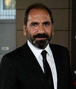 Sivasspor'dan play-off açıklaması! ''Toplantıda...''
