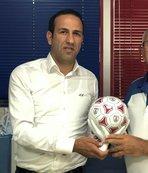 Evkur Yeni Malatyaspor VAR sisteminden memnun