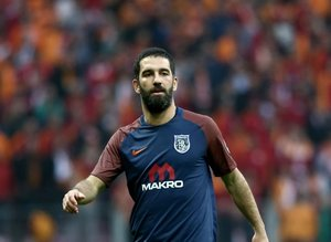 Barcelona kararını verdi! Arda Turan...