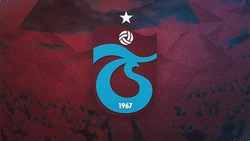 Trabzonspor'dan 15 Temmuz paylaşımı!