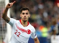 Kaan Ayhan'dan flaş Galatasaray açıklaması! Transfer...