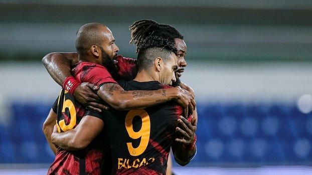 Galatasaray transferde bir taşla iki kuş vuracak! İşte o plan #