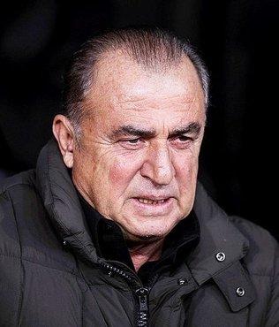 Fatih Terim her konuşmasında 'ocak' vurgusu yaptı! Galatasaray'da revizyon nasıl olacak?