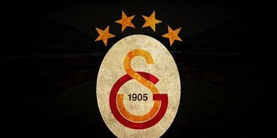 Galatasaraylı oyuncuya taraftardan şok tepki!