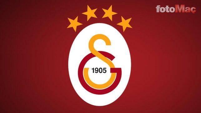 Galatasaray'a transferde piyango gibi haber!