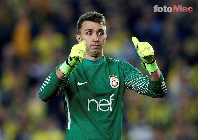 Galatasaray'ı şoke eden transfer yanıtı: 5 milyon Euro isteriz