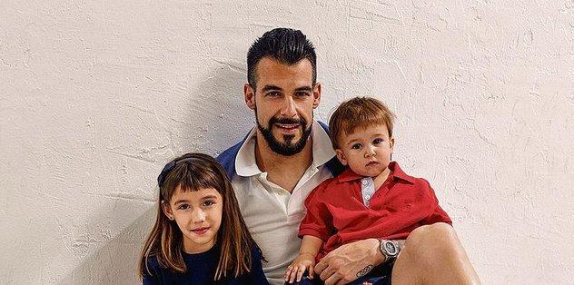 """Negredo'ya şok cevap: """"Biz o parayla La Liga'ya çıktık"""""""