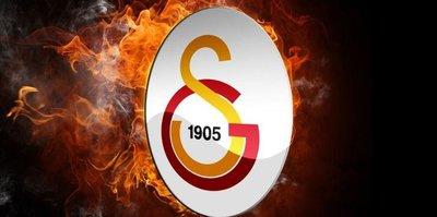 Galatasaray Instagram'da 7 milyon takipçiyi geçti