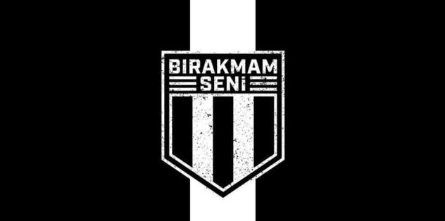İşte Beşiktaş'ın Bırakmam Seni destek gecesinde toplanan bağış miktarı!