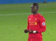 Liverpool'un yıldızı Sadio Mane'nin zorluklarla geçen hayat hikayesi...