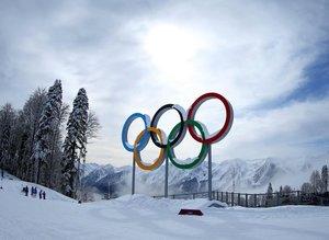 2018 Kış Olimpiyatlarında hangi dalda kimler madalya kazandı