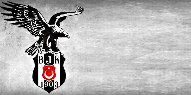 Beşiktaş'a Almanya'dan sağ bek önerisi! Görüşme gerçekleşecek - Futbol -