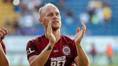 Son dakika transfer haberi: Semih Kaya Yeni Malatyaspor ile anlaştı!