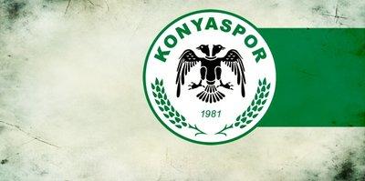 Konyaspor-Sivasspor maçı biletleri satışta