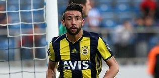 isla o iddialara cevap verdi fenerbahce 1595520005486 - Fenerbahçe'de Kostas Sloukas ile yollar ayrıldı!