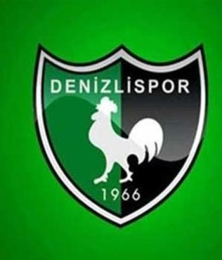 Denizlispor'da sadece 7 oyuncu kaldı