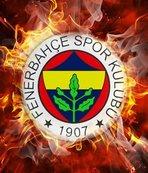 Fenerbahçe bombayı patlatıyor! G.Saray...