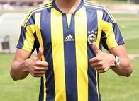 Beşiktaş'tan tarihi transfer operasyonu! Fenerbahçe...