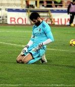 Fenerbahçe şampiyon olabilir mi?
