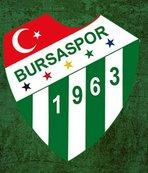 Bursaspor Kulübünden seyircisiz oynama cezasına tepki