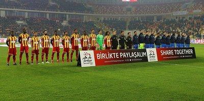 G.Saray ve Beşiktaş'a aynı, F.Bahçe'ye farklı tarife!