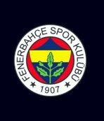 Fenerbahçe 4 hedef belirledi!