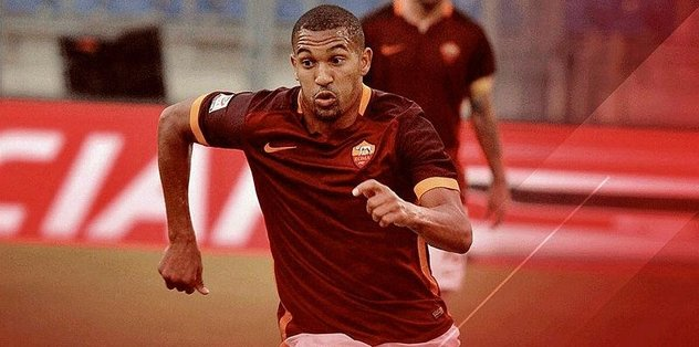 Antalyaspor, Vainqueur'ü resmen açıkladı