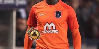Fenerbahçe'nin transfer hedefi Elia için resmi açıklama! O hoca resmen...