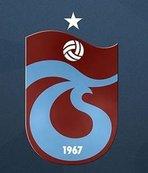 Trabzon istatistikleriyle göz dolduruyor