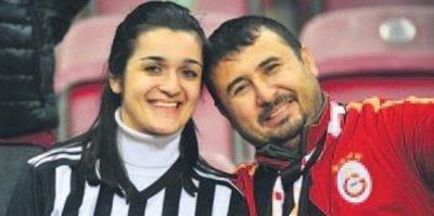 TT Stadı'nda forma skandalı