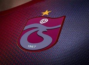 Trabzonspor'a süper golcü! Takasla geliyor