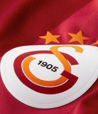 Umut Bozok: Bir gün Galatasaray forması giymek istiyorum