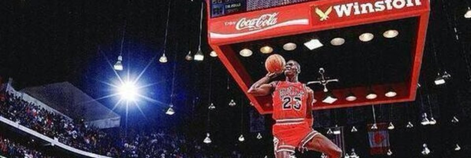 Sporun efsaneleri ekranlarda...