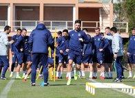 Fenerbahçe'den dev operasyon! Tam tamına 10 isim