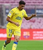 Herrera: Fener'e geliyorum!