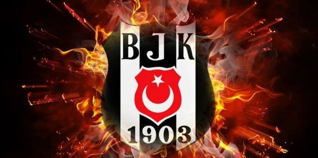 Beşiktaş transferi bitirdi! 19'luk yetenek...