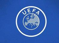 UEFA kulüp sıralaması açıklandı!