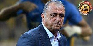 """galatsarayin transfer listesindeydi soke eden sozler 1593000087869 - Claudio Bravo suskunluğunu bozdu! """"Benimle ilgilenen kulüpler..."""""""
