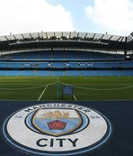 Manchester City overturns 2-year ban from Champions League